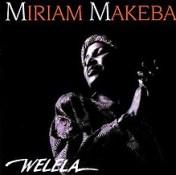 Miriam Makeba - A Luta Continue (In concert 1980)